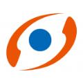 中国电信新视通视频会议系统下载app v5.0.0.0.3