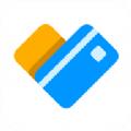 卡宜贷app