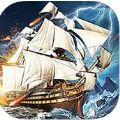 航海新时代手游