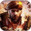 反恐精英射击打枪游戏官方下载手机版 v1.0