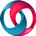 极速信用贷款官网app下载安装 v1.2.24
