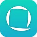 钱源贷款软件官网app下载 v1.0