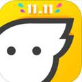 飞猪旅行软件app官方下载安装 v8.0.0