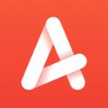 好成绩网查成绩官网app下载 v3.4.1
