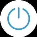 轻息屏破解版app软件下载 v2.3.15