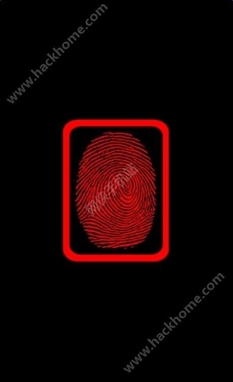 finger ba指纹充电下载手机版app图3: