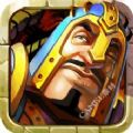 战争迷雾手机游戏正式版(Fog of War) v1.2.0