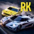 Race Kings游戏手机版下载 v0.40.949