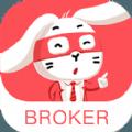 兔博士中介版app手机版下载 v1.3.1