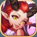 魔女骑士团手机游戏官网下载 v0.8.1218
