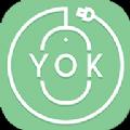优咖app下载手机版 v1.0.31