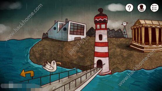 迷失岛Isoland攻略大全 全关卡图文通关总汇[多图]图片16_嗨客手机站