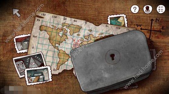迷失岛Isoland攻略大全 全关卡图文通关总汇[多图]图片14_嗨客手机站