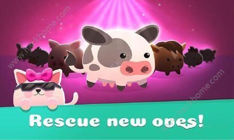 拯救动物游戏下载,拯救动物游戏安卓版