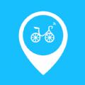 小呜单车软件app官方下载安装 v1.3.7