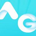 AG浏览器app官方下载手机版 v1.0