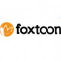 foxtoon漫画官网app下载手机版 v1.0