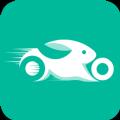 快兔出行app下载手机版 v3.0.0