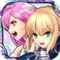 幻影纹章iOS版