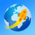 极搜浏览器下载官方版软件 v2.0.1