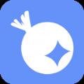 虾球借钱官网app下载安装软件 v1.4.4