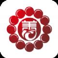 善心汇浏览器app官方下载最新版 v1.0