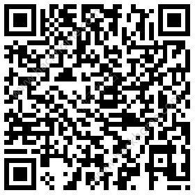 浦发手机银行客户端下载地址是多少?浦发手机银行官方下载地址介绍图片1