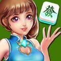 吉祥棋牌大庆麻将游戏手机版下载 v1.0
