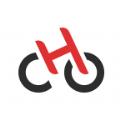 哈罗单车软件
