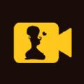 聊骚吧app手机版下载 v1.1.2