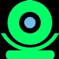 微监控app软件下载手机版 v6.8