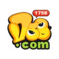 1758微游戏手机版下载客户端app v3.3.6