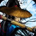 六扇门风云4.20官方最新版下载 v4.21