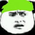lol绿帽子系列表情包