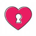 爱豆锁屏下载手机版app v1.0.0