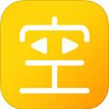 小空直播app