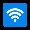 Wifi小精灵