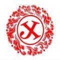 juxiangxx.com