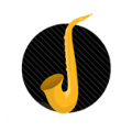萨克斯大师官网手机版下载 v2.3.0