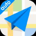 高德地图车机版官网最新版app下载 v8.85.0.2275