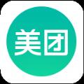 美团外卖2017最新官方版本下载安装 v8.9.2