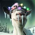模拟山羊网游版安卓版