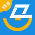 马上销售app下载官方手机版 v1.9.8