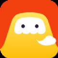 火山小视频直播官网app下载安装 v1.7.3