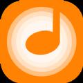 翼铃畅享app下载手机版 v1.0.0