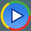 万全影院1在线视频影视大全手机app官方下载 v1.0