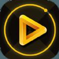 酷点影视手机版app官方下载安装 v1.0