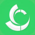 嗨客游戏盒子下载安装手机版 v1.0