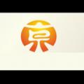 京内在线app下载手机版 v1.0.2