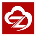 云掌财经官网app下载 v2.11.21